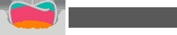 mysa dental logo